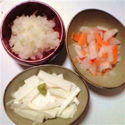 bansyaku_R.jpg