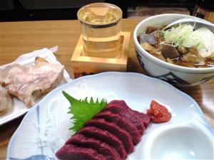 fukushimameshi141_R.jpg