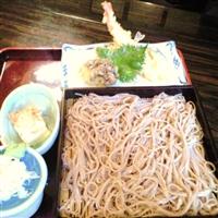 fukushimameshi15_R.jpg